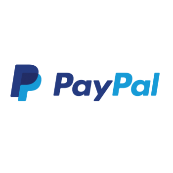 Sneller Flying Blue miles sparen via PayPal